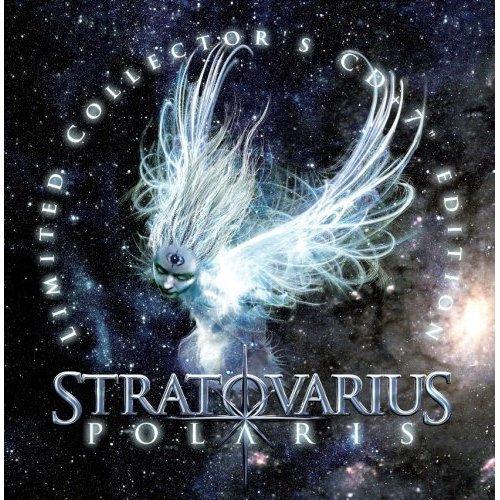Stratovarius nuevo disco: POLARIS 7872_61MBWtosxEL_SS500__1
